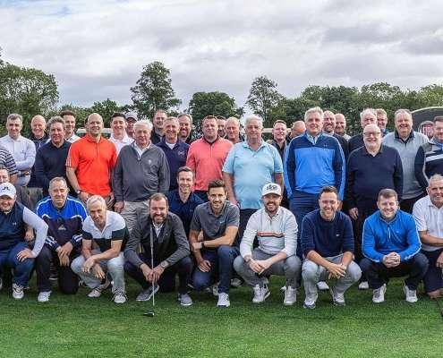 butterwick-golf-2021