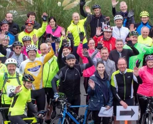 butterwick-events-big-bike-ride-2021-600x450px