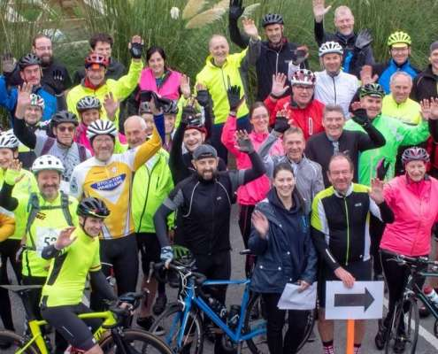 butterwick-events-bike-thumbnail-800px