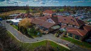 butterwick-image-hospice-1200px