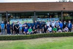 butterwick-event-golf-golfers-1000px